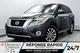 Thumbnail 2014 Nissan Pathfinder - Desmeules Chrysler