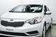 Thumbnail 2016 Kia FORTE - Blainville Chrysler