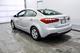 Thumbnail 2016 Kia FORTE - Desmeules Chrysler