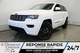 Thumbnail 2021 Jeep Grand Cherokee - Blainville Chrysler