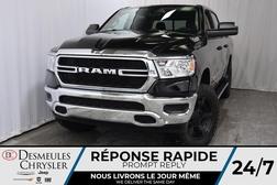 2019 Ram 1500 Crew Cab - BLACK OPS STAGE 2 *145$/SEM  - DC-90098  - Desmeules Chrysler