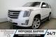 Thumbnail 2018 Cadillac Escalade - Blainville Chrysler