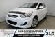 Thumbnail 2016 Hyundai ACCENT SE - Blainville Chrysler