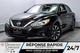 Thumbnail 2016 Nissan Altima - Blainville Chrysler