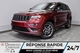 Thumbnail 2020 Jeep Grand Cherokee - Desmeules Chrysler