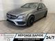 Thumbnail 2018 Mercedes-Benz C-Class - Blainville Chrysler