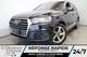 Thumbnail 2018 Audi Q7 - Blainville Chrysler
