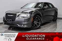 2019 Chrysler 300 S * SIEGES CHAUFFANTS * BLUETOOTH * CAMERA DE  - DC-L1985  - Blainville Chrysler