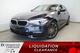 Thumbnail 2018 BMW 5 Series - Blainville Chrysler