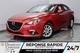 Thumbnail 2014 Mazda Mazda3 - Desmeules Chrysler