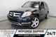 Thumbnail 2014 Mercedes-Benz GLK-Class - Blainville Chrysler