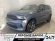 Thumbnail 2021 Dodge Durango - Desmeules Chrysler