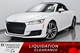 Thumbnail 2016 Audi TT - Desmeules Chrysler