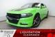 Thumbnail 2017 Dodge Charger - Blainville Chrysler