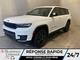 Thumbnail 2021 Jeep Grand Cherokee L - Blainville Chrysler