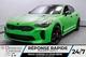 Thumbnail 2018 Kia Stinger - Desmeules Chrysler
