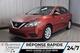 Thumbnail 2017 Nissan Sentra - Desmeules Chrysler