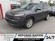 Thumbnail 2015 Jeep Cherokee - Blainville Chrysler