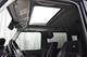 Thumbnail 2015 Mercedes-Benz G-Class - Blainville Chrysler