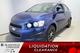 Thumbnail 2014 Chevrolet Sonic - Blainville Chrysler