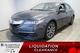 Thumbnail 2016 Acura TLX - Blainville Chrysler