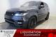 Thumbnail 2017 Land Rover Range Rover - Blainville Chrysler