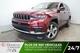 Thumbnail 2021 Jeep GRAND CHEROKEE L LIMITED 4X4 - Blainville Chrysler