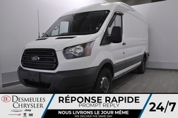 2017 Ford Transit Van * A/C * CAMERA RECUL *  - DC-20423A  - Blainville Chrysler