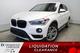 Thumbnail 2018 BMW X1 - Blainville Chrysler