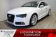 Thumbnail 2015 Audi A5 - Blainville Chrysler