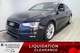 Thumbnail 2017 Audi A5 Coupe - Blainville Chrysler