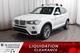 Thumbnail 2017 BMW X3 - Blainville Chrysler