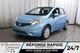 Thumbnail 2015 Nissan Versa Note - Desmeules Chrysler