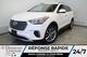 Thumbnail 2017 Hyundai Santa Fe - Blainville Chrysler