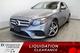 Thumbnail 2017 Mercedes-Benz E-Class - Blainville Chrysler