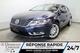 Thumbnail 2015 Volkswagen CC - Blainville Chrysler