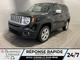Thumbnail 2017 Jeep Renegade - Blainville Chrysler