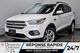 Thumbnail 2018 Ford Escape - Desmeules Chrysler