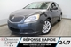Thumbnail 2017 Buick Verano - Blainville Chrysler
