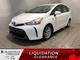 Thumbnail 2017 Toyota Prius v - Blainville Chrysler