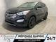 Thumbnail 2014 Hyundai Santa Fe Sport - Blainville Chrysler