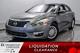 Thumbnail 2015 Nissan Altima - Blainville Chrysler