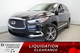 Thumbnail 2017 Infiniti QX60 - Blainville Chrysler