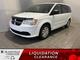 Thumbnail 2017 Dodge Grand Caravan - Desmeules Chrysler
