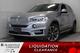 Thumbnail 2018 BMW X5 - Desmeules Chrysler