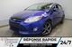 Thumbnail 2014 Ford Focus - Blainville Chrysler