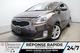 Thumbnail 2014 Kia Rondo - Blainville Chrysler