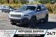 Thumbnail 2020 Jeep Cherokee - Blainville Chrysler