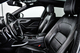 Thumbnail 2017 Jaguar F-PACE - Blainville Chrysler