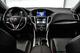 Thumbnail 2018 Acura TLX - Desmeules Chrysler